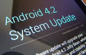 android 4 2 jelly bean how to update samsung galaxy note 2 to android 4 2 2 jelly bean