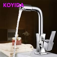 Spray Attachment For Kitchen Faucet Online Get Cheap Kitchen Faucet Sprayer Attachment Aliexpress Com