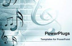 powerpoint game show template online archives aandzlaw com