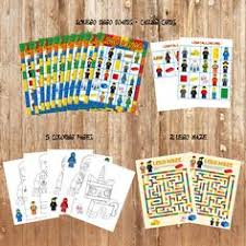 free printable lego maze pin by pediastaff on 4 all therapists special educators pinterest