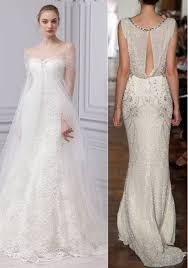 winter wedding dress 100 gorgeous winter wedding dresses you ll happywedd