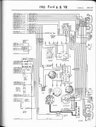 affordable nice ford wiring diagrams courtesy battery to oil