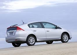 honda city zx honda pinterest honda city honda and cars