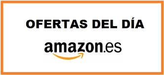 cuando acaba black friday en amazon en espana