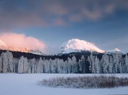 america u0027s 20 prettiest national parks in winter wilderness org