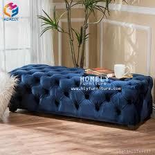 violino leather sofa price china factory direct selling sofa dog bed violino leather sofa