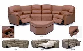 Palliser Palliser Tracer Seating Series Home Theater Wedge Stargate Cinema