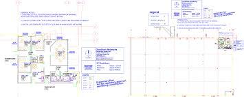 Usf Map Dallas 1215 W Crosby Rd Cresa The Tenant U0027s Advantage