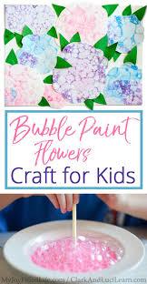 770 best art with children images on pinterest kids crafts