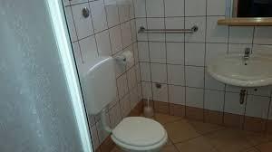 n 2 double room 3 2 second floor pag u2013 novalja apartments and