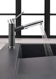 ultra modern kitchen faucets 110 best ultra modern kitchen faucet designs ideas indispensable