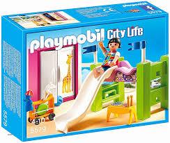 cuisine playmobile grand jardin d enfant playmobil best of playmobil city pas
