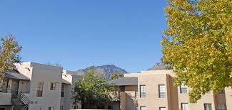 homes with in apartments sabino apartment homes apartment homes in tucson az