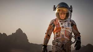 jadwal film maze runner 2 di indonesia jadwal film fox matt damon tersesat di planet asing bisakah ia