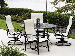 Spring Chairs Patio Furniture Winston Patio Furniture Spring Plates Patio Decoration