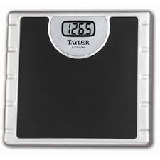 Top Rated Bathroom Scales by Bathroom Scale Reviews Find The Best Bathroom Scales U2013 Viewpoints Com