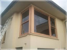 40 images marvelous corner window design and decoration ambito co decorating corner window structural design