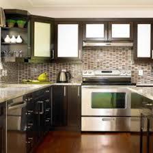 simple latest kitchen backsplash trends nice home design cool