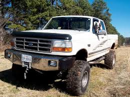 ford truck bumper anybody seen a bumper like this ford f150 forum
