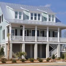 28 best houses on pilings images on pinterest beach houses