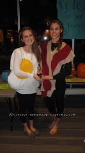 homemade halloween couple costume ideas 48 best halloween images on pinterest halloween stuff halloween