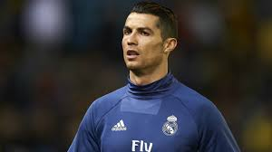 cr7 earrings what is cristiano ronaldo s net worth and how much does the real