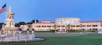 home trump national doral golf club