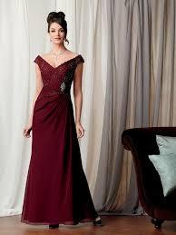 caterina q look bridal worcester ma prom dresses wedding dress