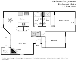 2 Bedroom Apartments Modesto Ca Northwood Place Apartments Modesto Ca Apartments For Rent