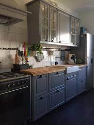 ikea kitchen ideas pictures kitchen frightening ikea kitchen ideas picture new bodbyn grey