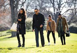 malia obama rebels sort of by choosing harvard the new york times