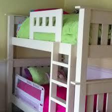 Find Bunk Beds 20 Best Bunk Bed Ideas Images On Pinterest Child Room Bunk Beds