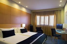 chambres d hotes seville chambre chambre d hote seville best of luxe chambre d hote of