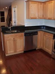 Kitchen Cabinets Cleveland 100 Kitchen Cabinets Ft Lauderdale Summer Hill 2 Pc Serving