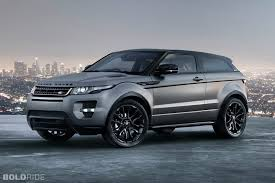 land rover lr2 2012 2012 land rover range rover evoque information and photos