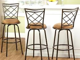 kitchen island chairs bar stools black restaurant bar stool with back and brown wooden