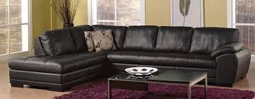 Palliser Bedroom Furniture by Palliser Custom Fabric U0026 Leather Upholstered Furniture Houston