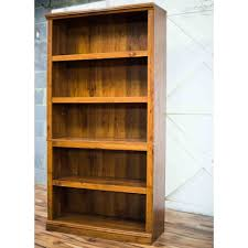 Wood Bookcase With Doors The Best Bookshelves And Bookcases You Can Buy And Assemble
