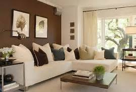 earth tone colors for living room living room accessories earth tone living room ideas warm earth