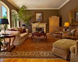 livingroom wall colors awesome living room wall color ideas marvelous interior design