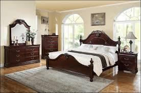 Upholstered Headboard King Bedroom Set Bedroom Marvelous Headboard Velvet Navy California King Tufted