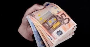 bureau de change nord moneycorp opens bureau de change in