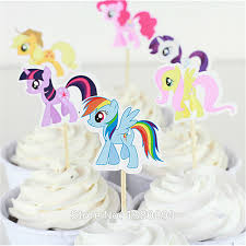 party supplies picture more detailed picture about 48pcs lot fun