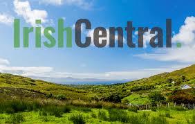 inishturk jobs remote irish island seeks americans fleeing donald trump