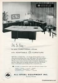 Office Furniture And Supplies by 113 Best Office Supplies Images On Pinterest Vintage Office
