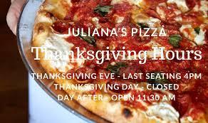 juliana s pizza julianaspizza