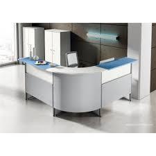 fabricant mobilier de bureau italien délicieux fabricant mobilier de bureau italien 1 bureau de