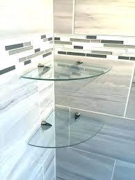 Bathroom Shower Organizers Contemporary Shower Shelf Ideas Shower Shelving Mesmerizing Shower