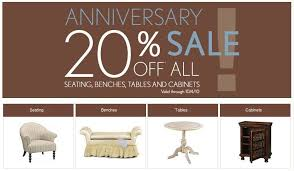 home decorators collection sale behr home decorators collection or by home decorators collection