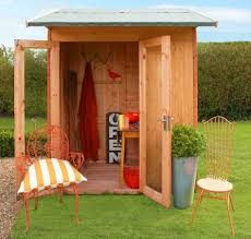 Summer Garden Houses - cheap summer houses who has the best
